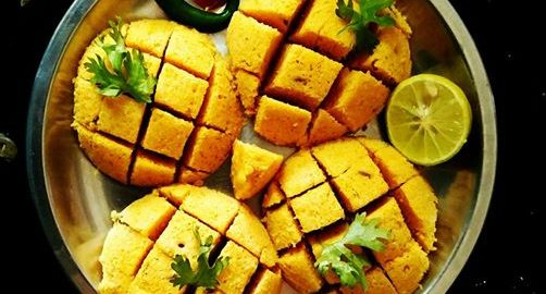 can guinea pigs eat dhokla